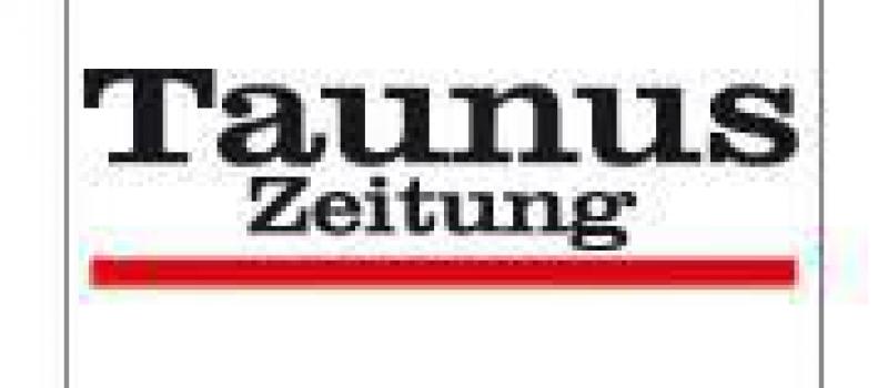 logo_taunuszeitung