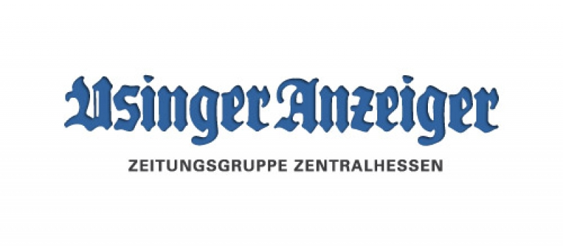 logo_usinger-anzeiger