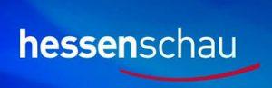 logo_hessenschau